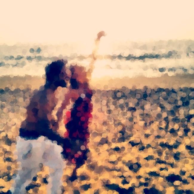 you&iCrazy2